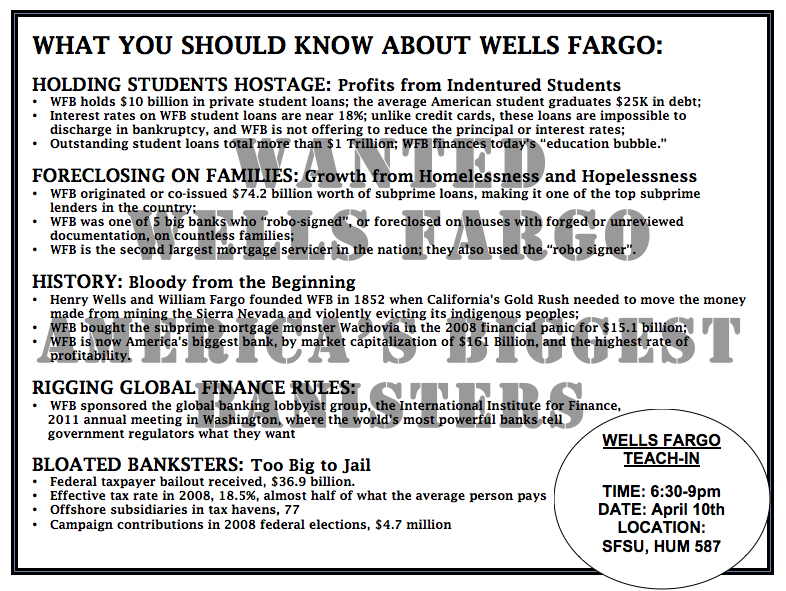 how to change your billing address wells fargo